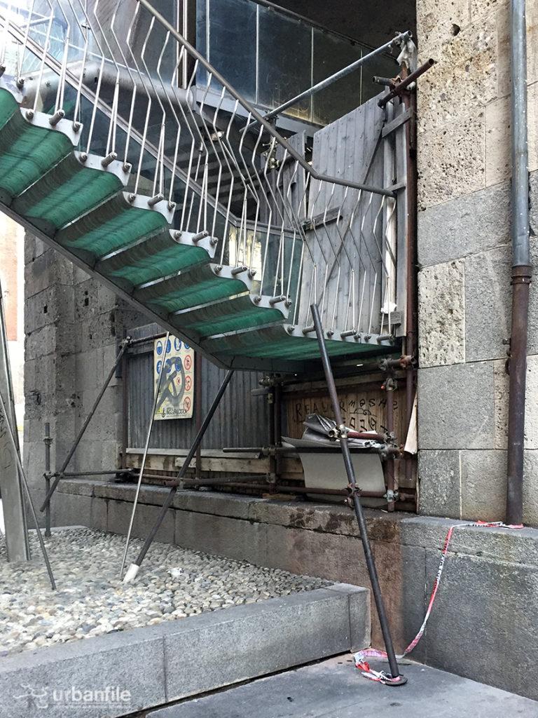 2016-10-05_mercanti_palazzo_ragione_8