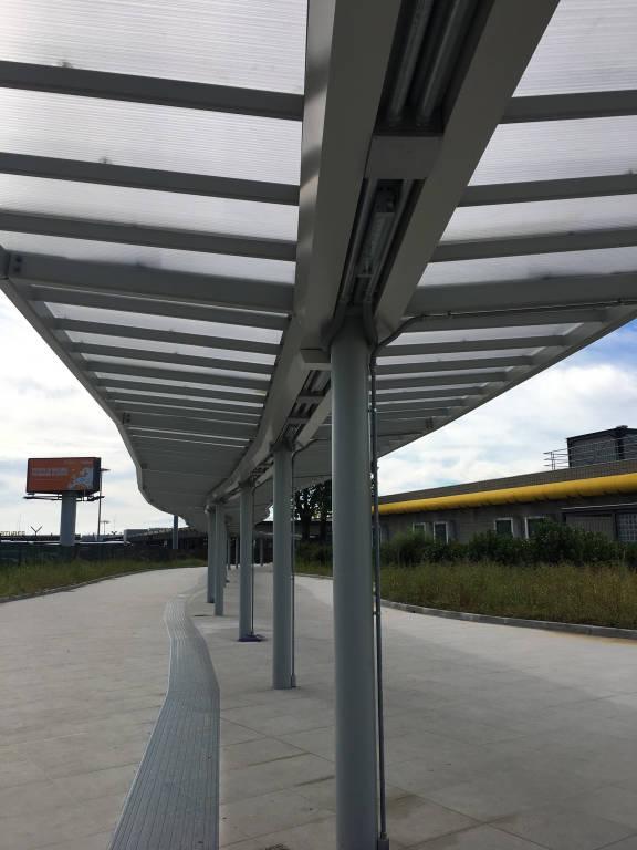 2016-10-05_la-ferrovia-t1-t2-malpensa_5