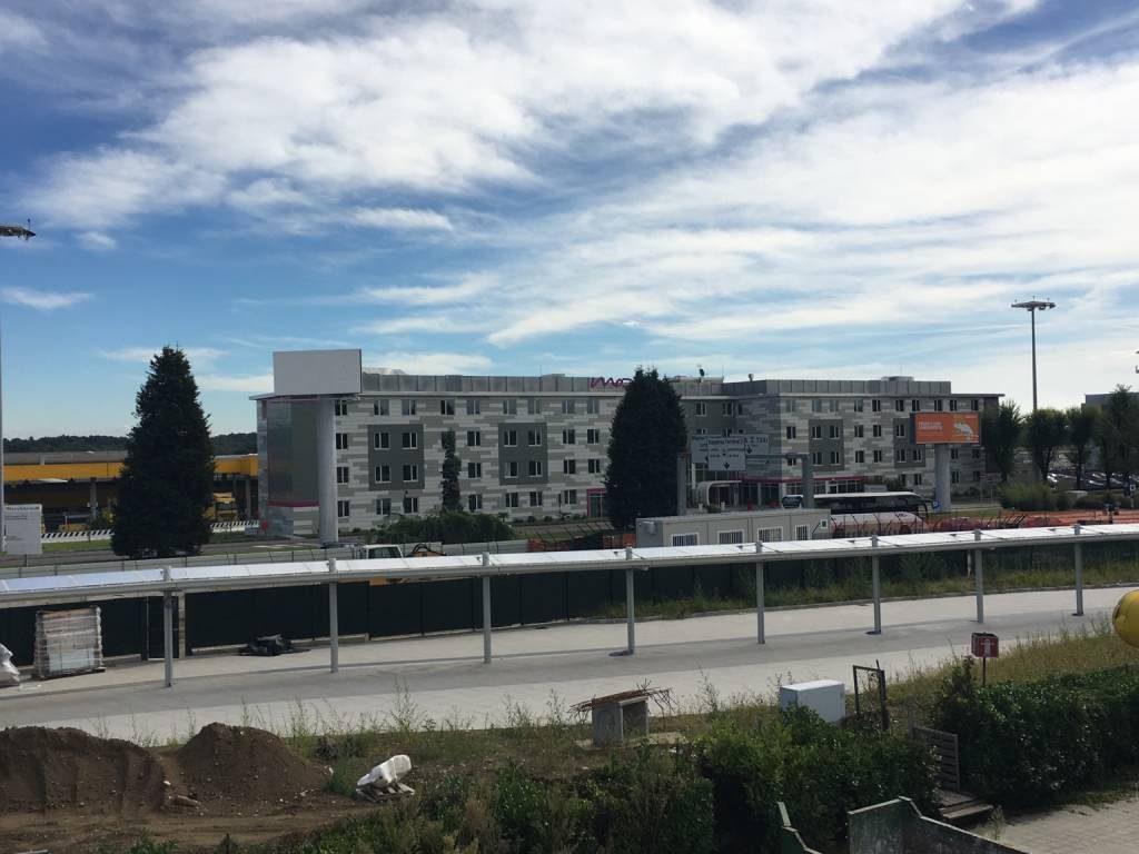 2016-10-05_la-ferrovia-t1-t2-malpensa_6