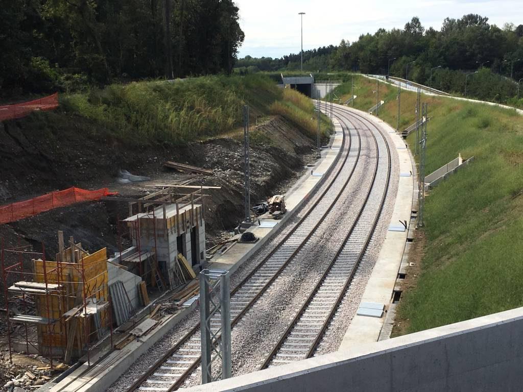 2016-10-05_la-ferrovia-t1-t2-malpensa_7