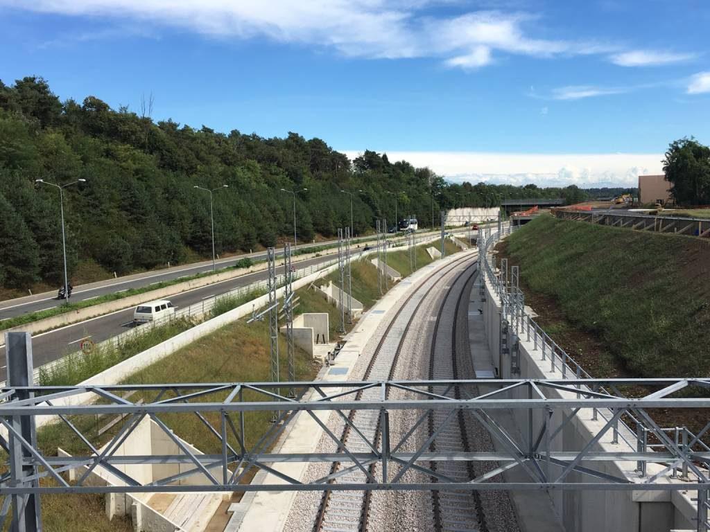 2016-10-05_la-ferrovia-t1-t2-malpensa_8
