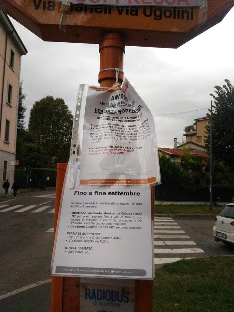 2016-10-10_segnano_pianell_7