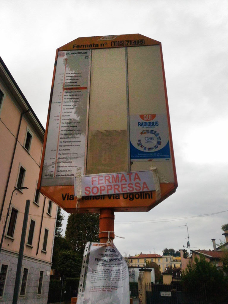 2016-10-10_segnano_pianell_8