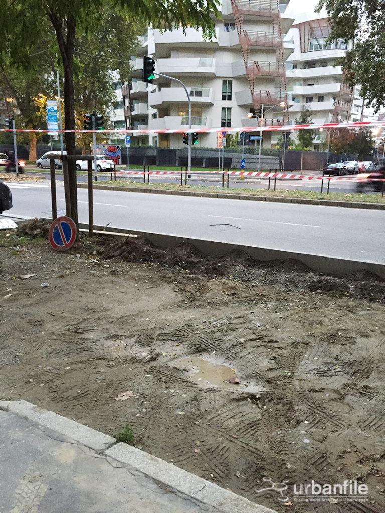 2016-10-20_amendola_berengario_13