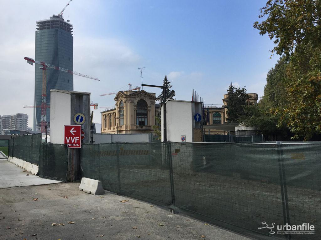 2016-10-22_tre_torri_citylife_domodossola_7