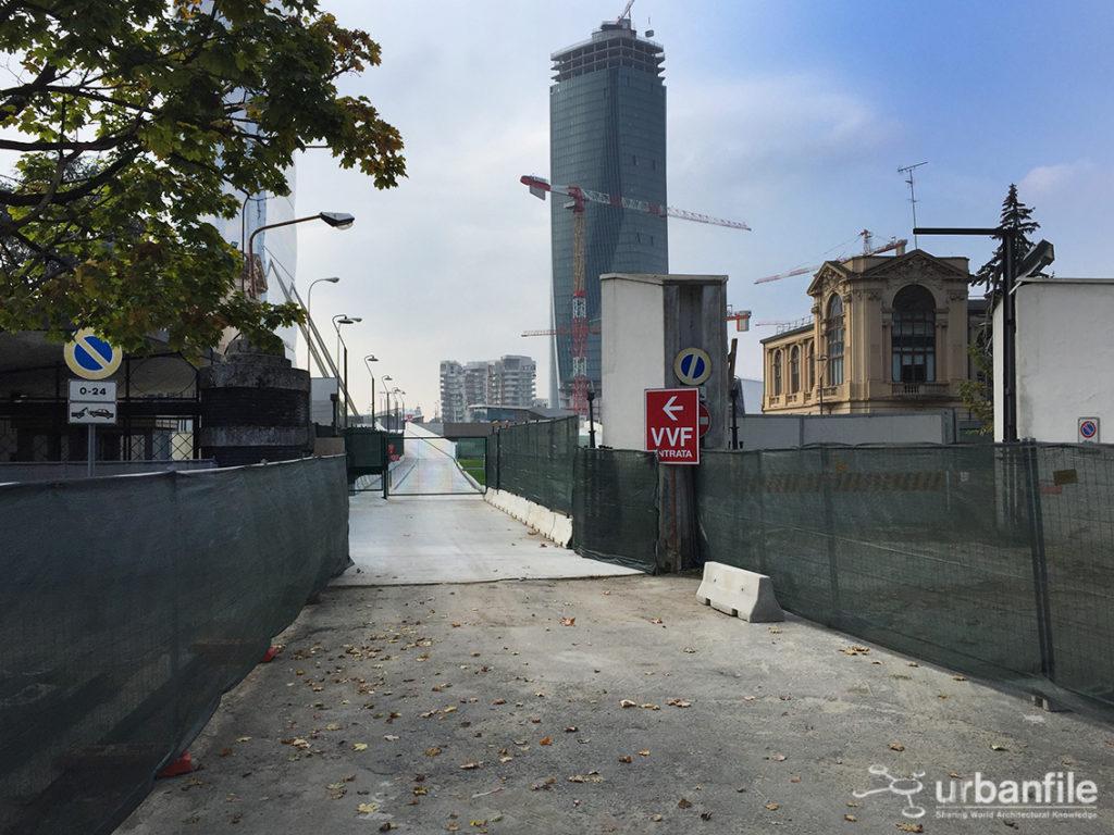 2016-10-22_tre_torri_citylife_domodossola_8