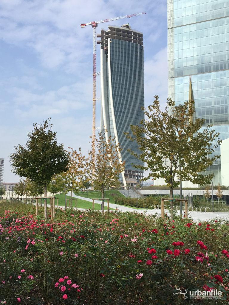 2016-10-22_tre_torri_citylife_hadid_23