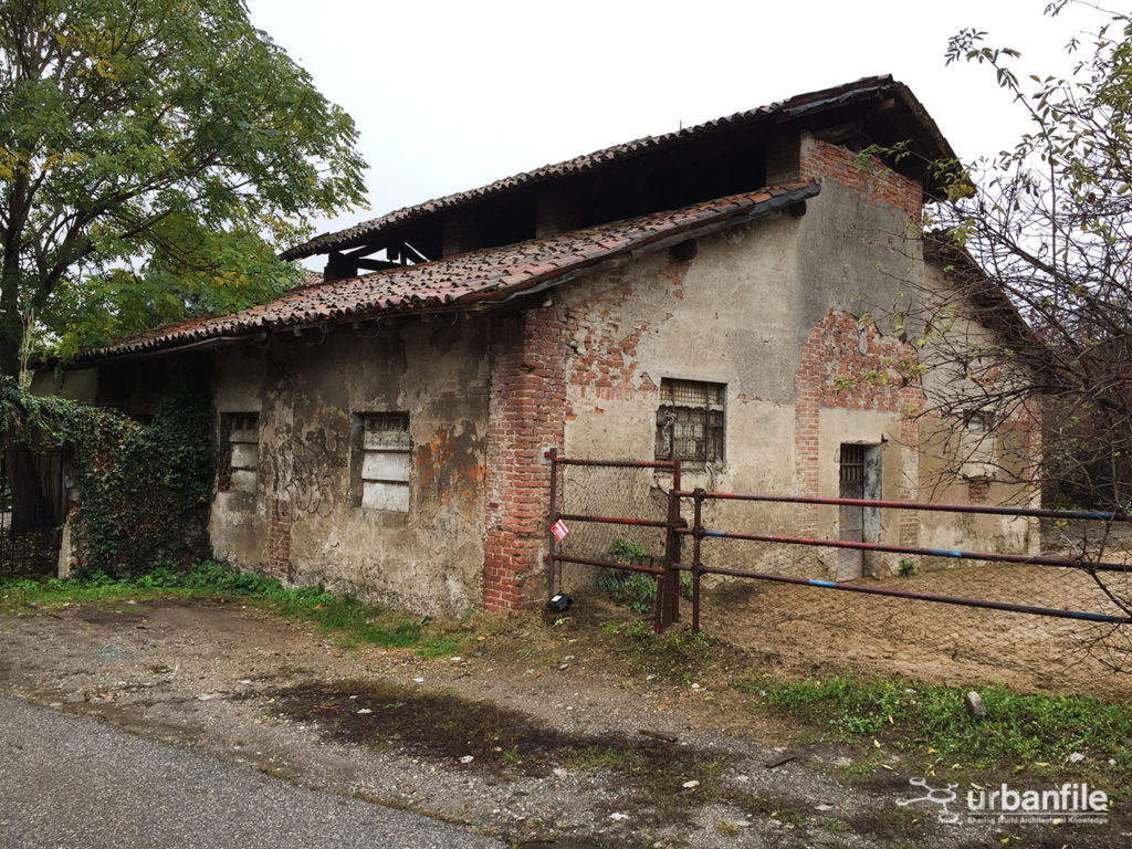 2016-10-23_cascina_sellanuova_1