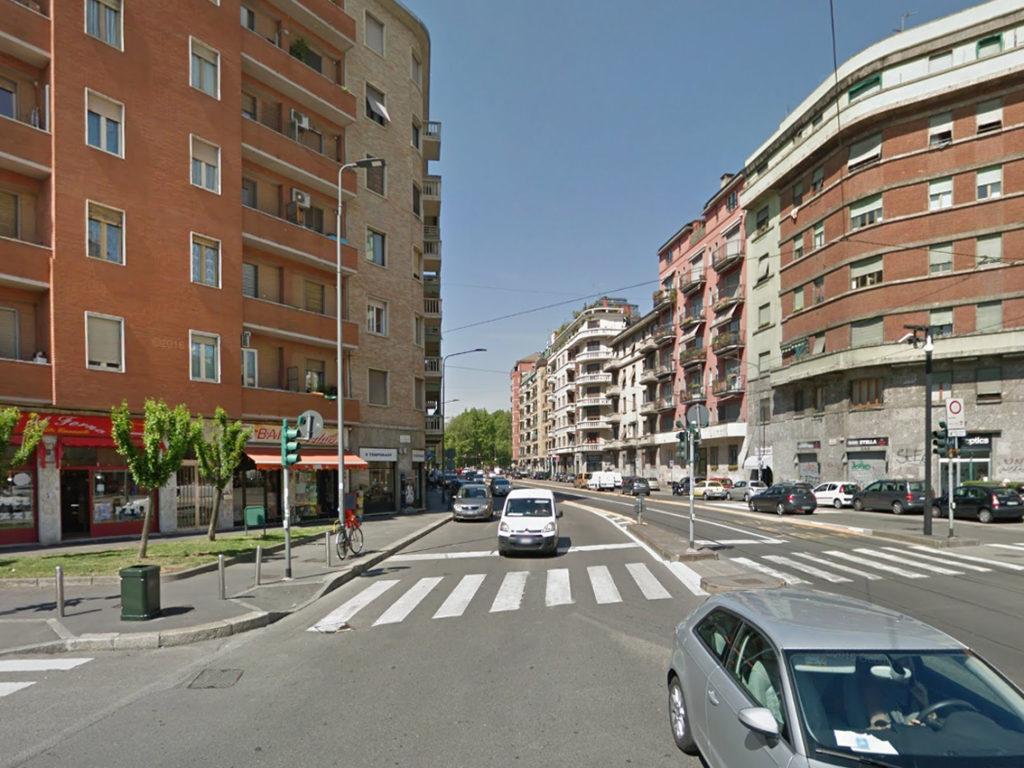 21_viale_corsica_3