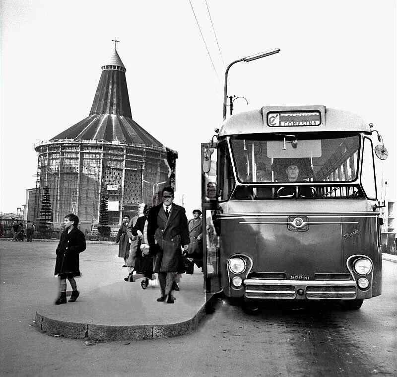 autobus-la-c-alla-comasina-il-19-febbraio-1959