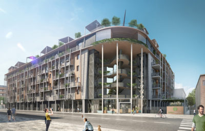 bovisa_green_opificio_residenze_1