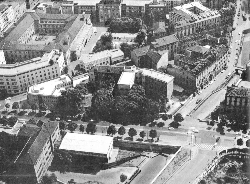 foto-aerea-della-martesana-e-del-deviatore-redefossi-gioia-montegrappa-gabelle-1950-55