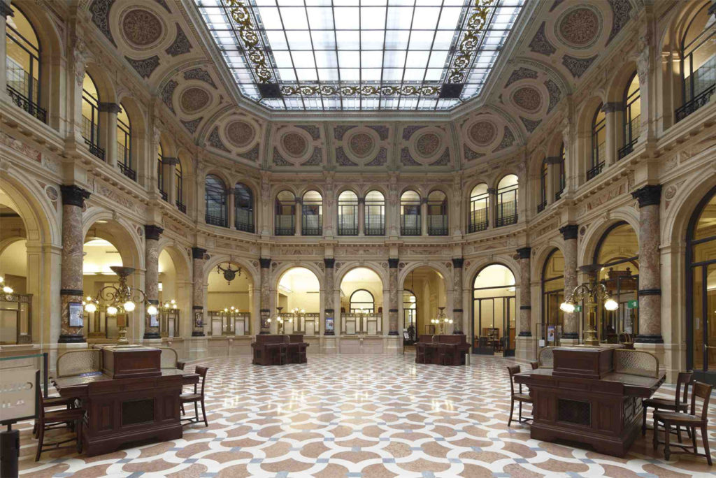 gallerie-ditalia_museo_scala