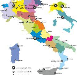 italia_aeroporti_1
