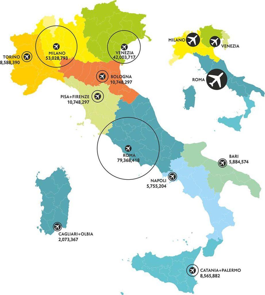 italia_aeroporti_4