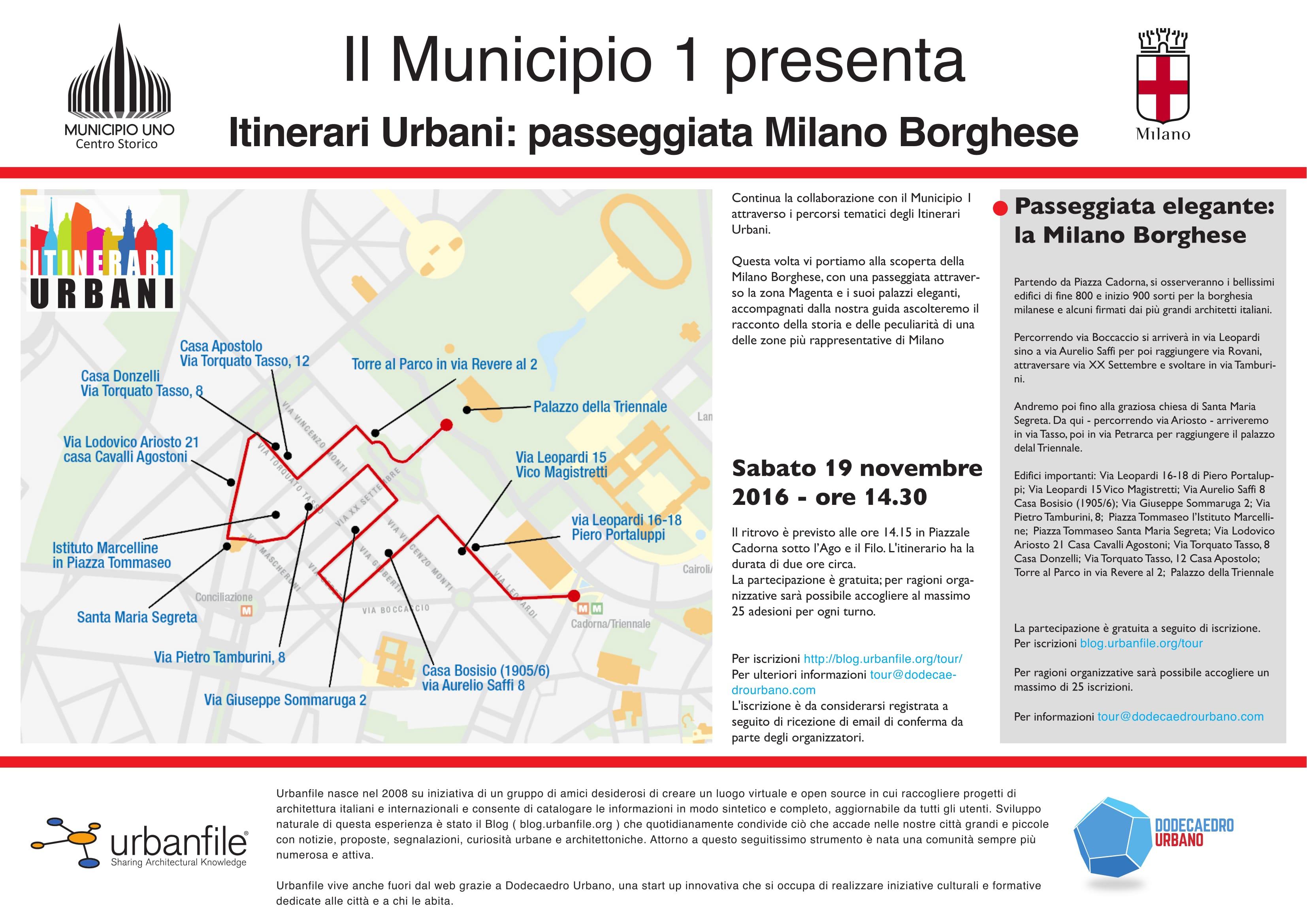 itinerari-urbani-milano-borghese-1