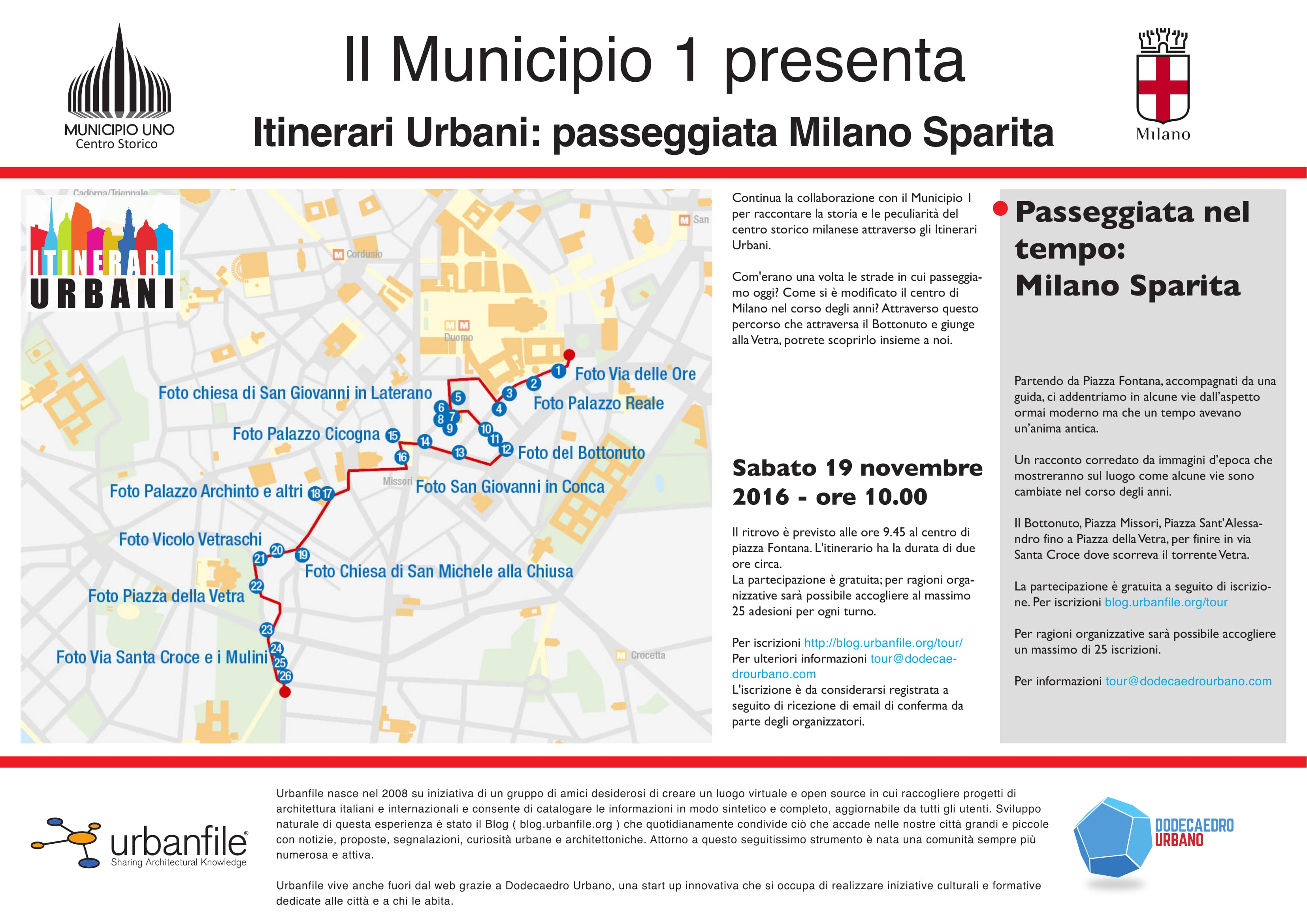 itinerari-urbani-milano-sparita-1