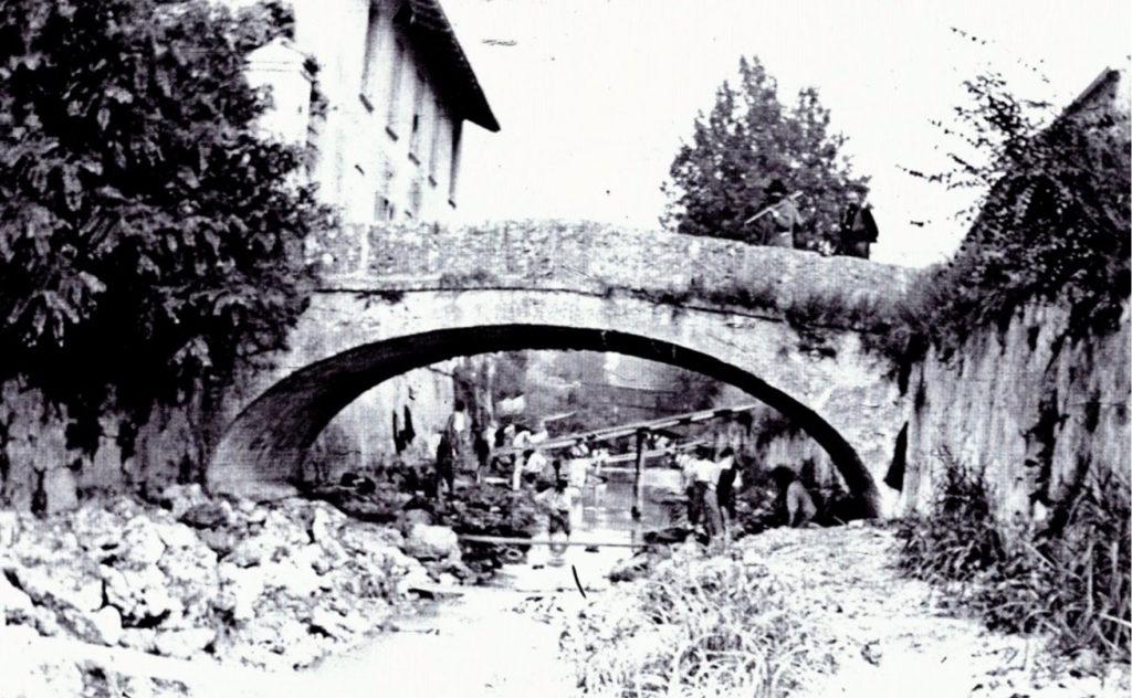 lavori-di-copertura-del-redefossi-1909-corso-lodi