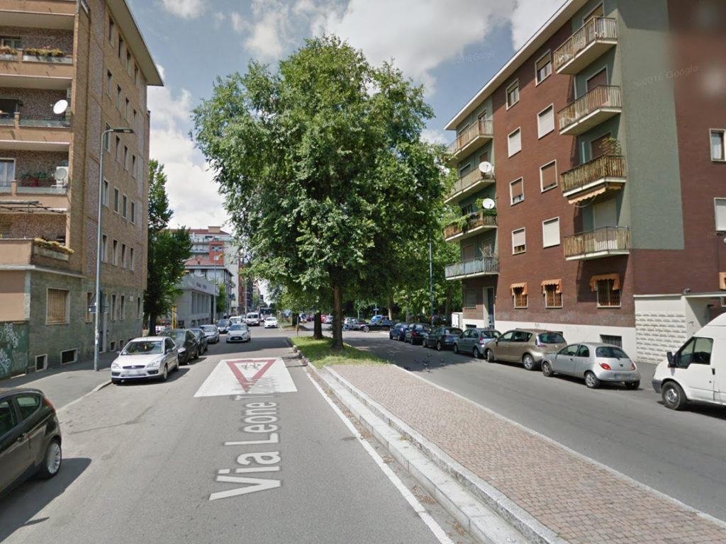 lorenteggio_giambellino_via_tolstoj_1