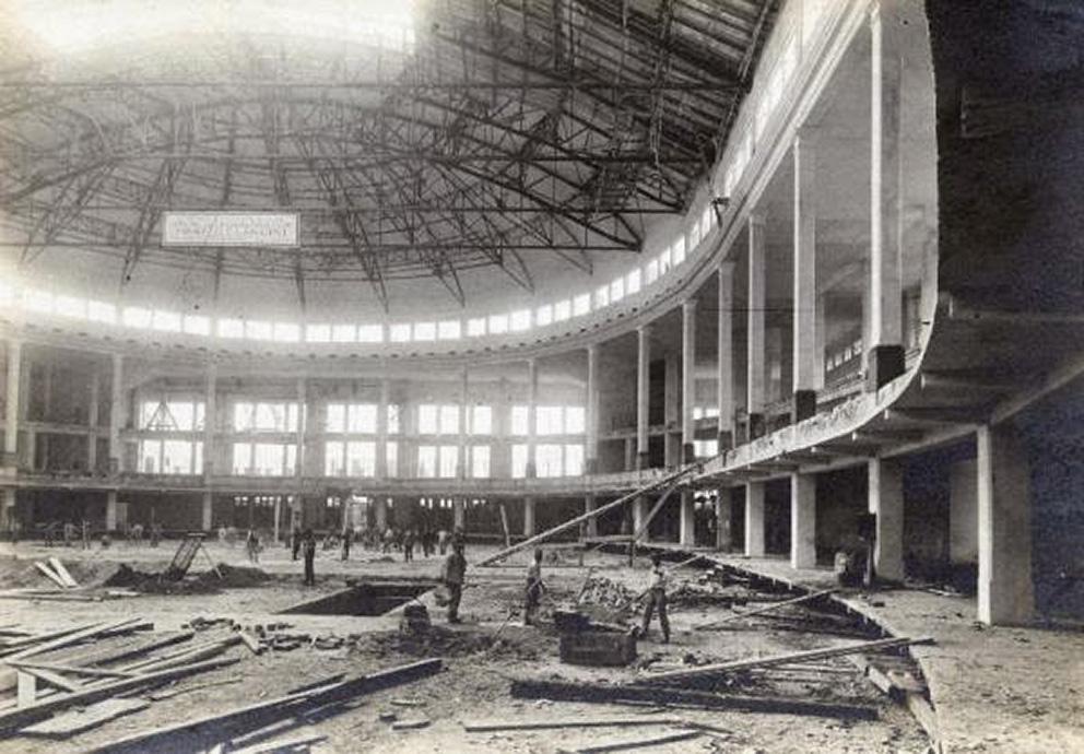 palazzo-dello-sport-costruzione-1922