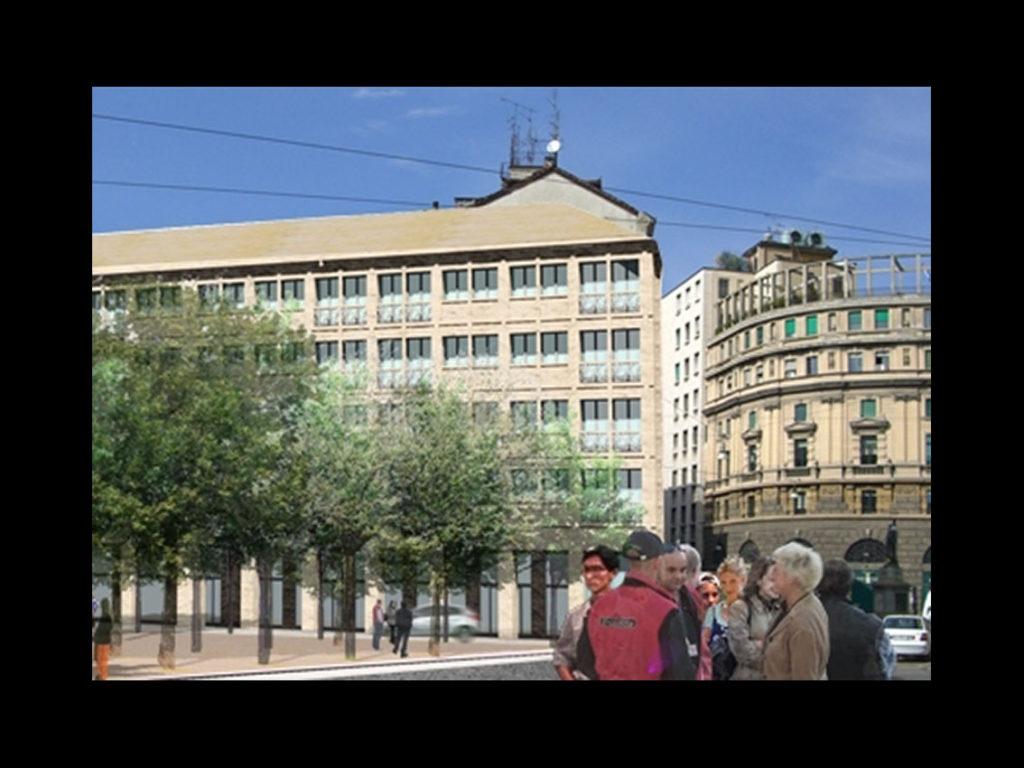 palazzo_hotel_piazza_fontana_render_2