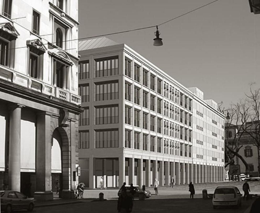 palazzo_hotel_piazza_fontana_render_4