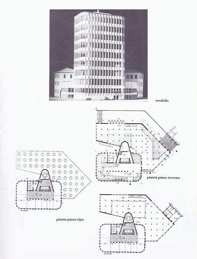 palazzo_largo_treves_arrigoni