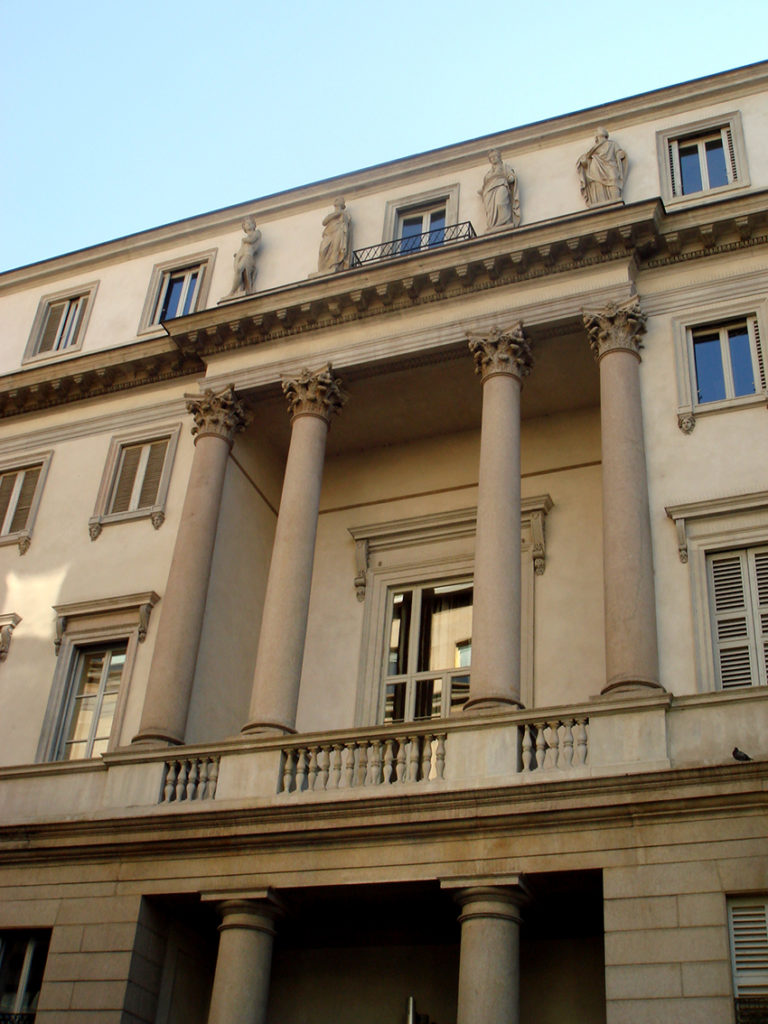 palazzo_tarsis_loggiato