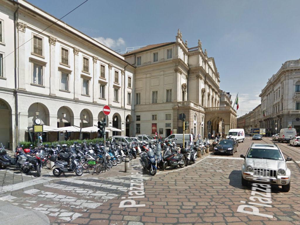 piazza_scala_area_1
