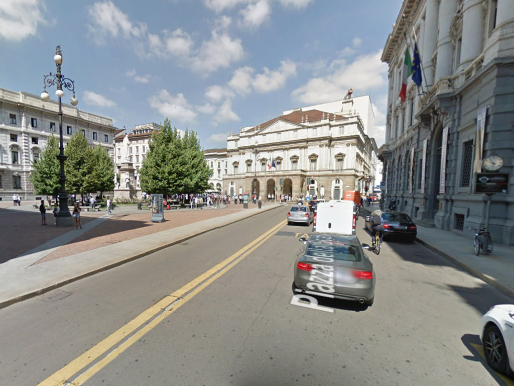 piazza_scala_area_2