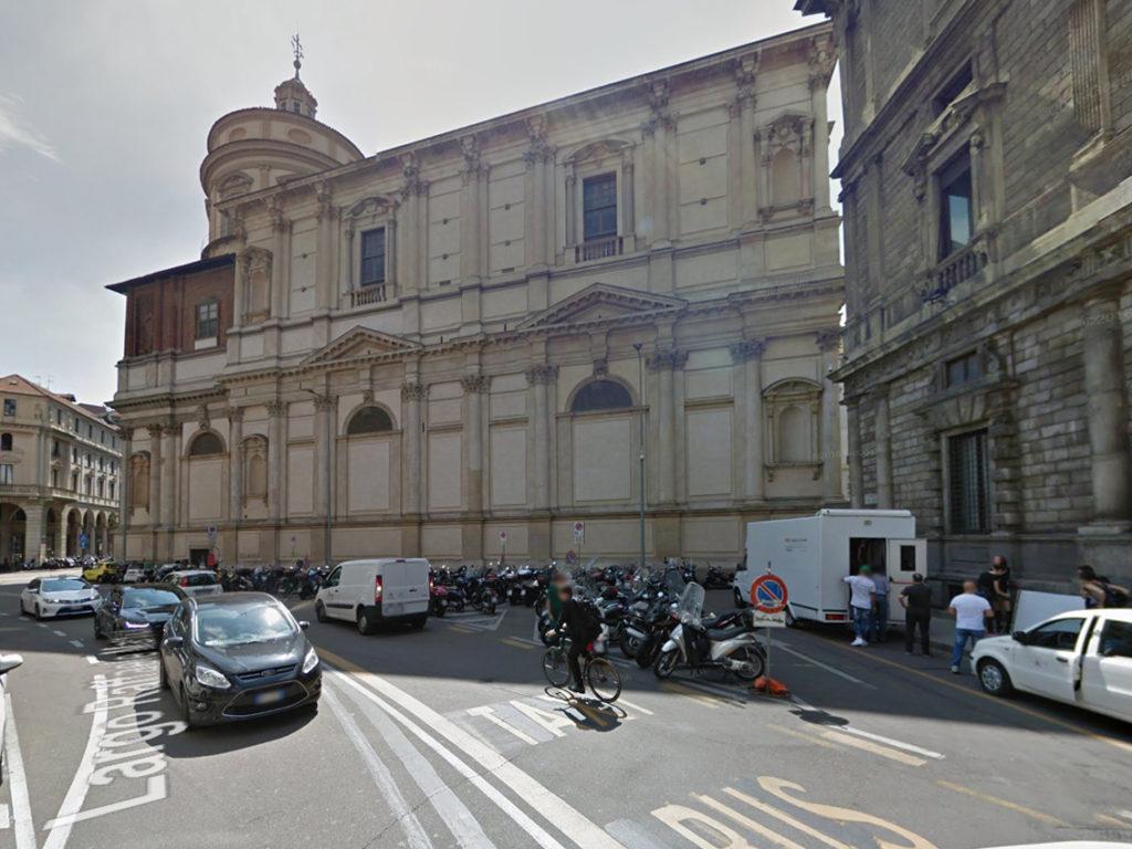 piazza_scala_area_3