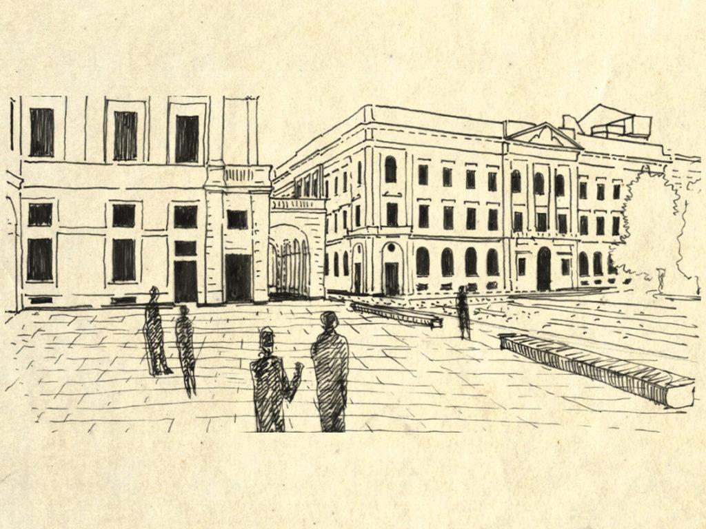 piazza_scala_progetto_pierpaolo_tonin_2