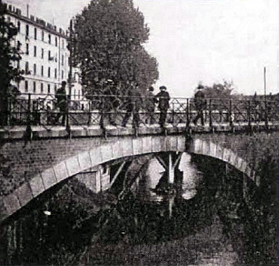 ponte-sul-redefossi-a-rogoredo-1905-1925