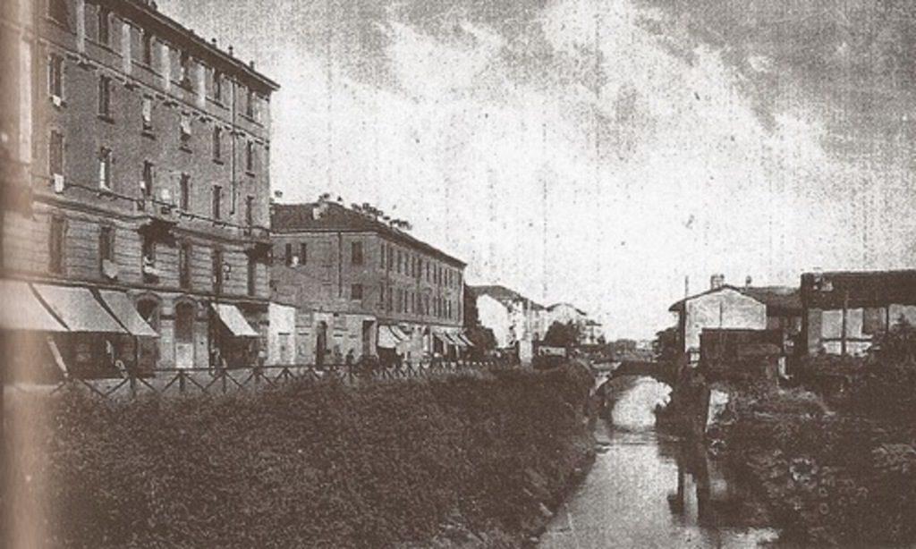 rogoredo-redefossi-e-via-emilia-1905-15