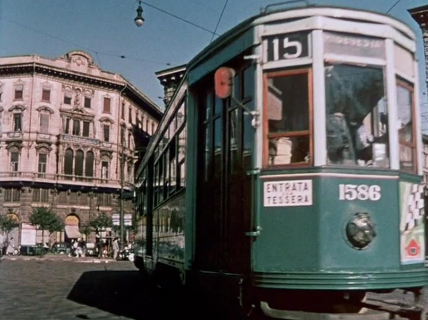tram-largo-cairoli-1956