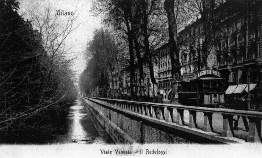 viale-venezia-oggi-vittorio-veneto-con-il-redefossi-1901-1903