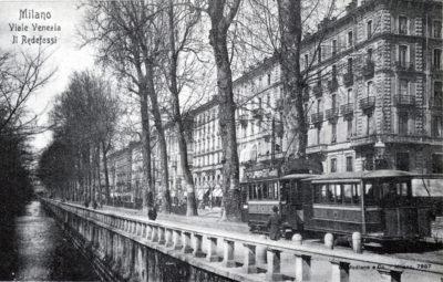 viale-vittorio-veneto-e-il-redefossi-1898-1901