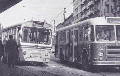 autobus-la-c-e-la-b