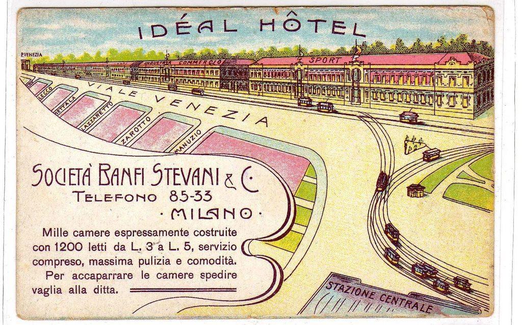 cartolina-dellideal-hotel-lungo-viale-venezia-oggi-vittorio-veneto-1906