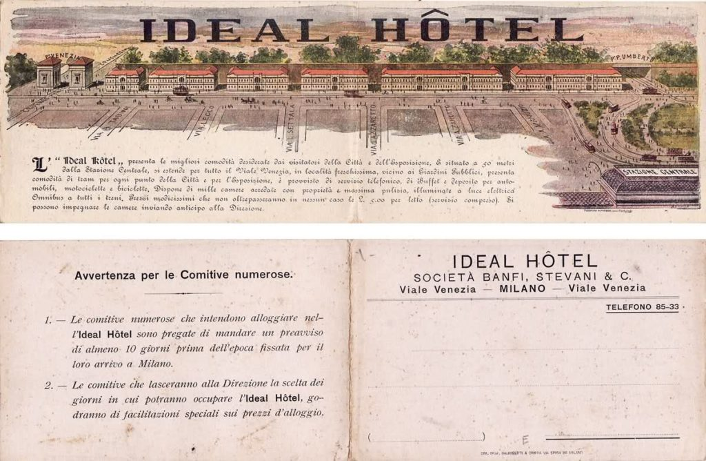 ideal_hotel