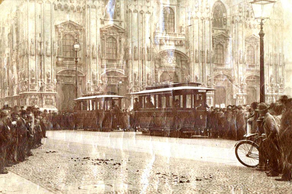 2-novembre-1893-primo-viaggio-tram-elettrico-3