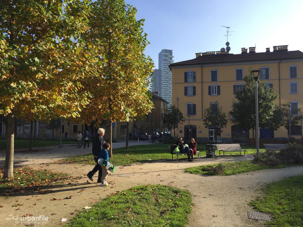 2016-10-29_biblioteca_alberi_isola_33