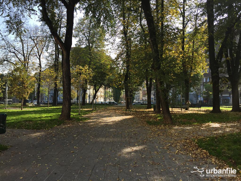 2016-10-29_piazza_novelli_1