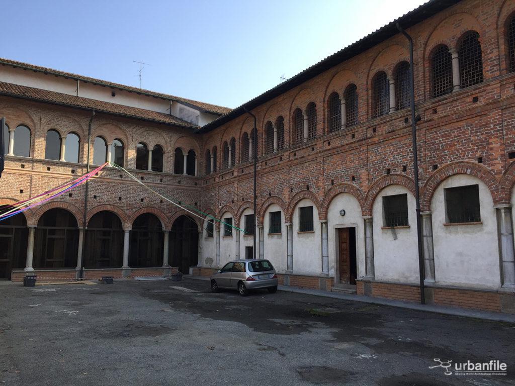 2016-10-30_chiesa_casoretto_20