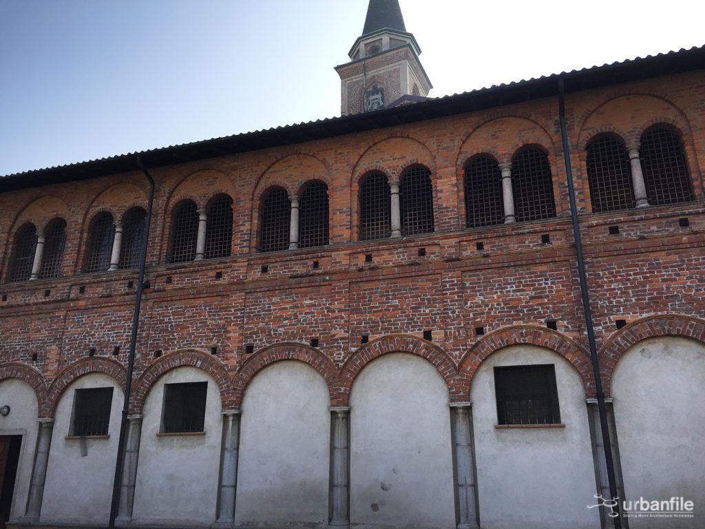 2016-10-30_chiesa_casoretto_21