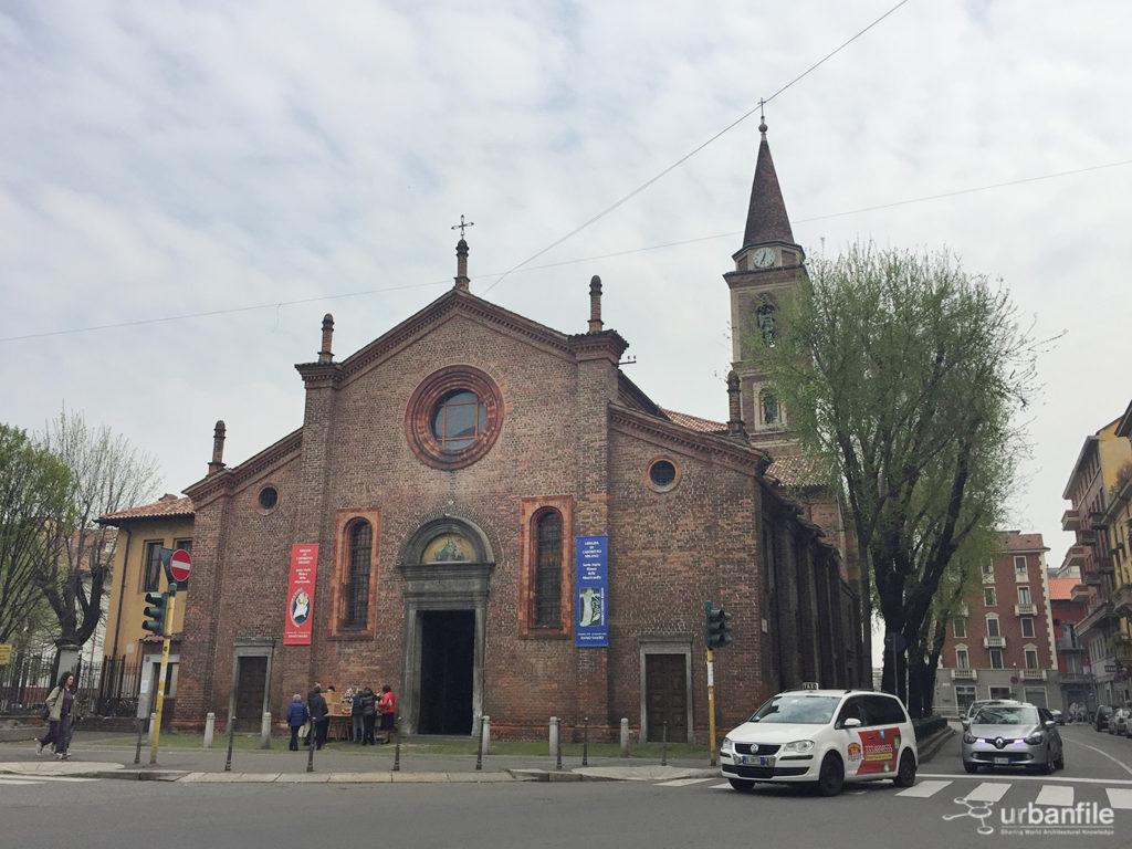 2016-10-30_chiesa_casoretto_3