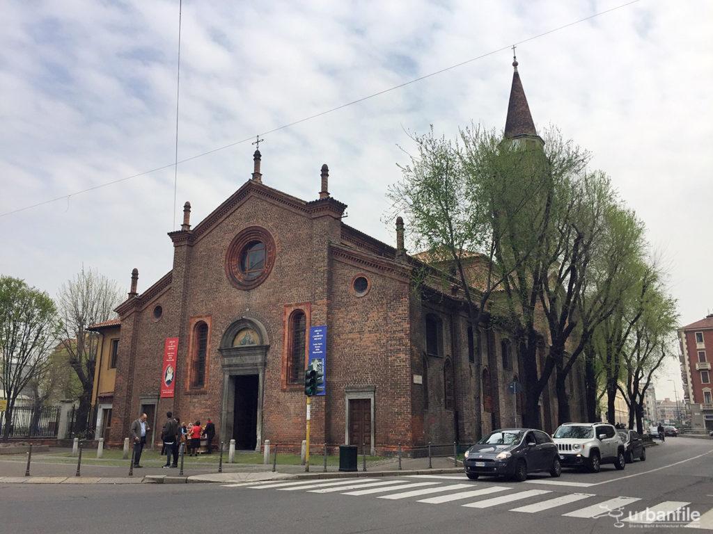 2016-10-30_chiesa_casoretto_4