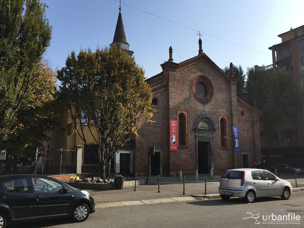 2016-10-30_chiesa_casoretto_6