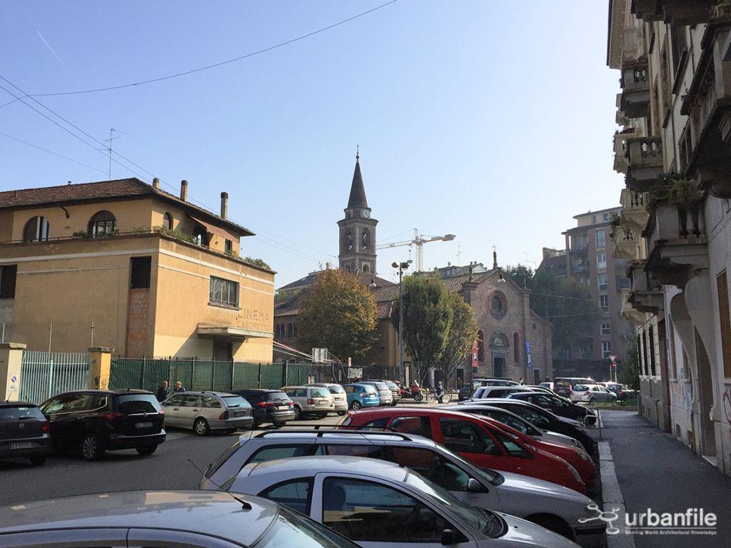 2016-10-30_chiesa_casoretto_7