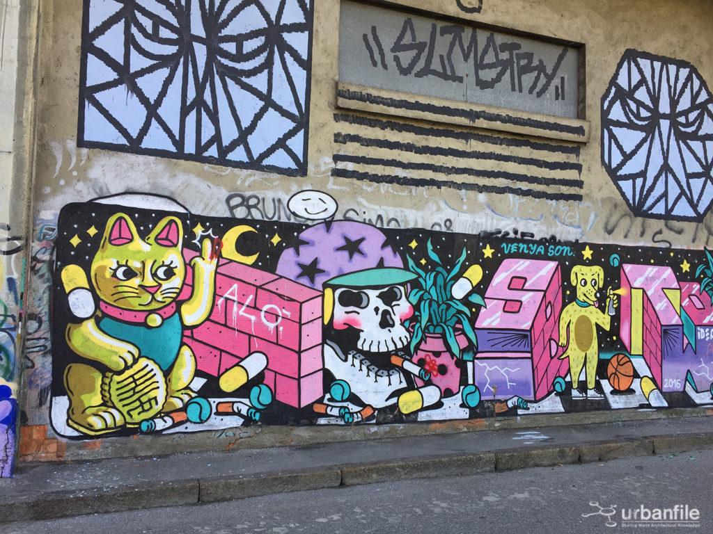 2016-10-30_graffiti_murales_turro_1